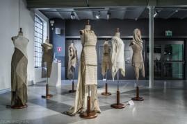 muzeum włókiennictwa-5 (Kopiowanie)