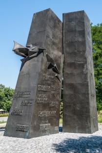 pomnik110901-3 (Kopiowanie)
