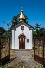prawosławny i wojskowy-6 (Kopiowanie)