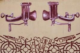 kraków-75 (Kopiowanie)