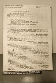 oświęcim-11 (Kopiowanie)