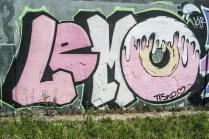 ostrowiec-106 (Kopiowanie)