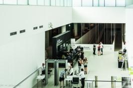 muzeum-3-kopiowanie