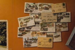 muzeum-79-kopiowanie