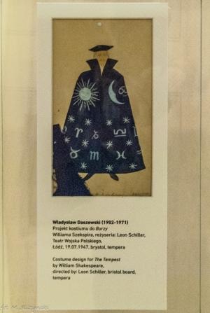 muzeum-98-kopiowanie