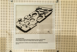 muzeum-99-kopiowanie