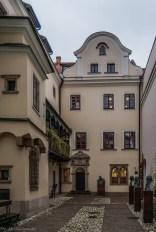 krakow-9-kopiowanie