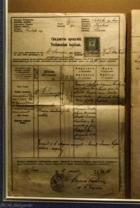 lwow-127-kopiowanie