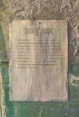 lwow-175-kopiowanie