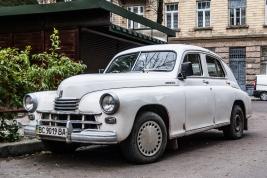 lwow-206-kopiowanie