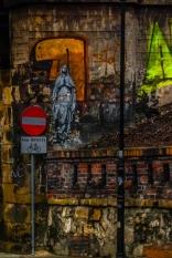 krakow marzec-14 (Kopiowanie)