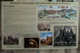 krakow marzec-67 (Kopiowanie)
