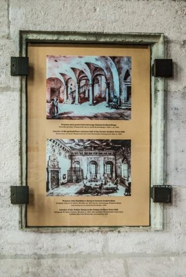 krakow marzec-70 (Kopiowanie)