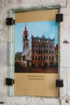 krakow marzec-73 (Kopiowanie)
