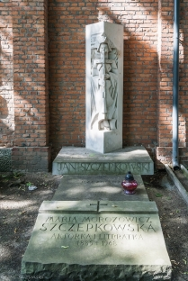 warszawa-845 (Kopiowanie)