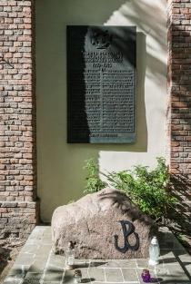 warszawa-868 (Kopiowanie)