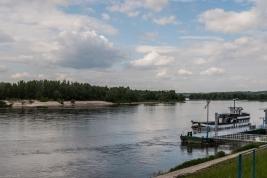 kazimierz dolny-114 (Kopiowanie)