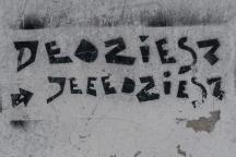 kazimierz dolny-119 (Kopiowanie)
