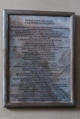 kazimierz dolny-27 (Kopiowanie)