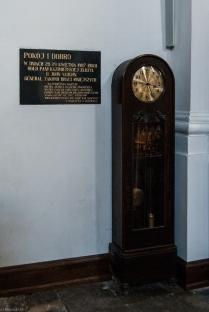kazimierz dolny-77 (Kopiowanie)