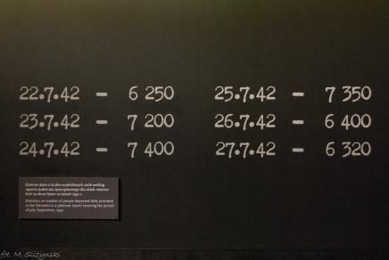 warszawa-696 (Kopiowanie)