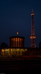 berlin-1 (Kopiowanie)