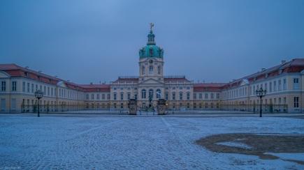berlin-9 (Kopiowanie)
