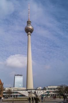 berlin-140 (Kopiowanie)
