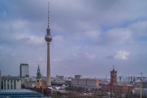berlin-166 (Kopiowanie)