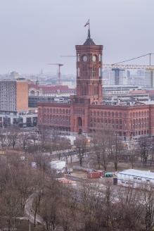 berlin-167 (Kopiowanie)