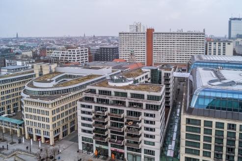 berlin-168 (Kopiowanie)