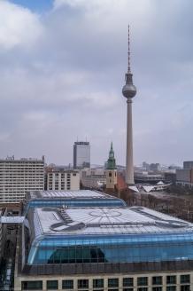 berlin-169 (Kopiowanie)