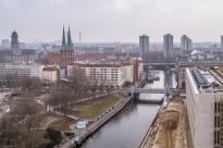 berlin-173 (Kopiowanie)