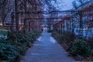 berlin-218 (Kopiowanie)