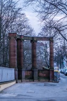 berlin-221 (Kopiowanie)