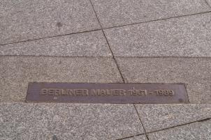 berlin-226 (Kopiowanie)