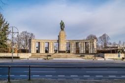 berlin-255 (Kopiowanie)
