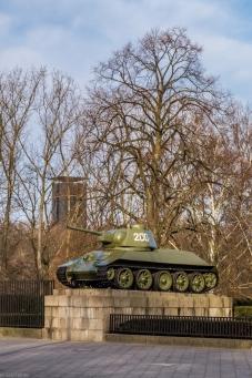 berlin-256 (Kopiowanie)