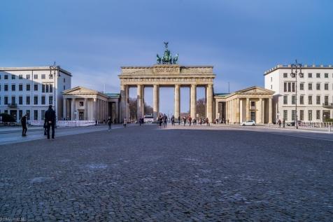berlin-264 (Kopiowanie)