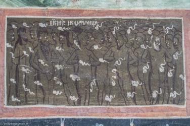 rumunia-152 (Kopiowanie)