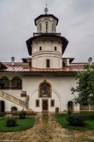 rumunia-155 (Kopiowanie)