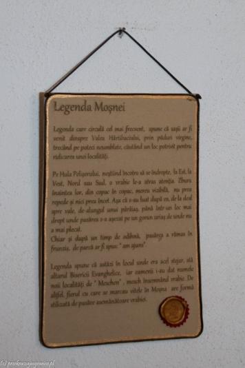 rumunia-560 (Kopiowanie)