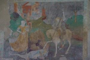 rumunia-623 (Kopiowanie)