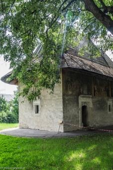 rumunia-749 (Kopiowanie)