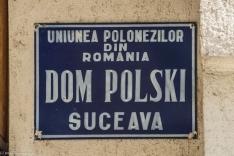 rumunia-765 (Kopiowanie)