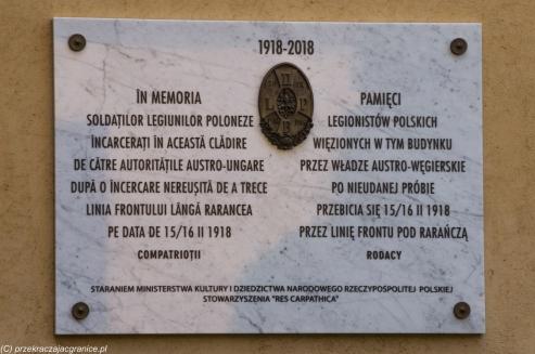 rumunia ostatni-19 (Kopiowanie)