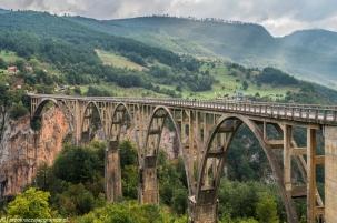 Most Durdevica