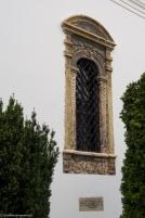 Klasztor Krusedola