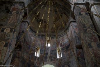 Klasztor Novo Hopovo