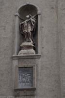Nowy Sad - Katedra św. Jerzego